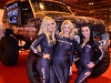2014-autosport-international-girls-90