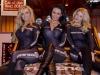 2014-autosport-international-girls-99