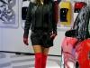 005_bolognamotorshow2012_girls