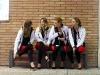 009_bolognamotorshow2012_girls