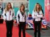 019_bolognamotorshow2012_girls
