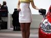 020_bolognamotorshow2012_girls