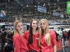 girls-of-geneva-motor-show-201413