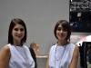 girls-of-geneva-motor-show-20143