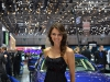 girls-of-geneva-motor-show-2014-part-31
