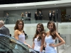 girls-of-geneva-motor-show-2014-part-310