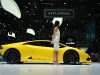girls-of-geneva-motor-show-2014-part-314