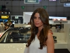 girls-of-geneva-motor-show-2014-part-316