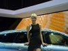 girls-of-geneva-motor-show-2014-part-32