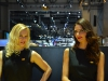 girls-of-geneva-motor-show-2014-part-320