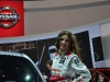 girls-of-geneva-motor-show-2014-part-33