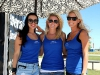 grid-girls-1