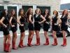 grid-girls-10