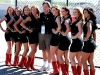 grid-girls-13