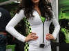 grid-girls-14