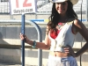 grid-girls-15