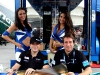 grid-girls-19
