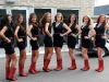 grid-girls-2