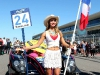 grid-girls-23