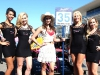 grid-girls-3