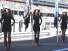 grid-girls-4