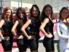 grid-girls-7