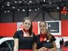 girls-at-the-geneva-motor-show-2014-part-410