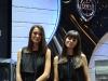 girls-at-the-geneva-motor-show-2014-part-43