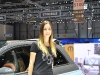 girls-at-the-geneva-motor-show-2014-part-48