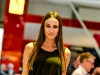 girls-of-the-geneva-motor-show-20157