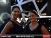 paris-motor-show-2012-girls-part-1-005