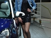 paris-motor-show-2012-girls-part-1-007