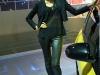paris-motor-show-2012-girls-part-1-008