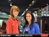 paris-motor-show-2012-girls-part-1-009
