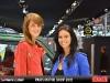 paris-motor-show-2012-girls-part-1-009