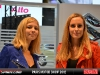 paris-motor-show-2012-girls-part-1-013