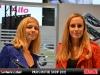 paris-motor-show-2012-girls-part-1-013
