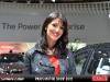 paris-motor-show-2012-girls-part-1-014