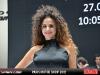 paris-motor-show-2012-girls-part-1-017