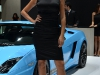 paris-motor-show-2012-girls-part-1-018