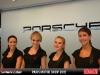 paris-motor-show-2012-girls-part-1-020