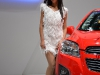 paris-motor-show-2012-girls-part-1-023