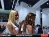 paris-motor-2012-girls-part-2-001