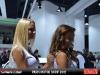 paris-motor-2012-girls-part-2-002