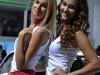 paris-motor-2012-girls-part-2-004