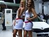 paris-motor-2012-girls-part-2-005
