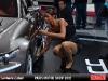 paris-motor-2012-girls-part-2-011