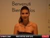 paris-motor-2012-girls-part-2-012