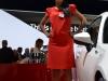 paris-motor-2012-girls-part-2-015
