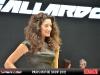 paris-motor-2012-girls-part-2-019